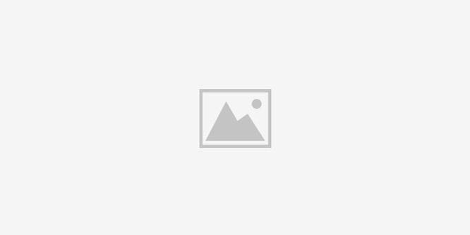 Воспитанники «Айылгы» приняли участие в видео-ролике Всероссийского масштаба