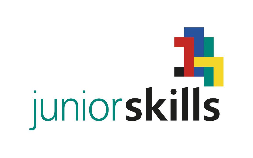 Успех воспитанников «Айылгы» на JuniorSkills1